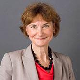 Diane Radigan